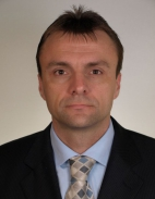 Michal Zapletal became Sales Director of Okin Facility